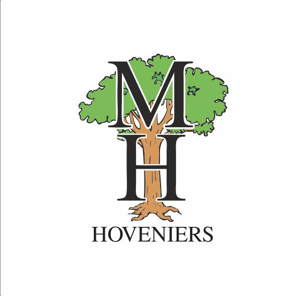 1MH hoveniers