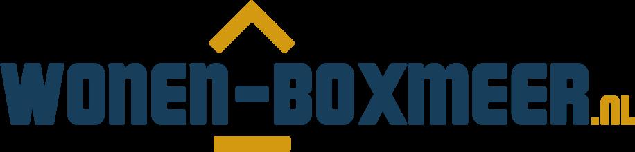 wonen-boxmeer