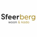 Sfeerberg