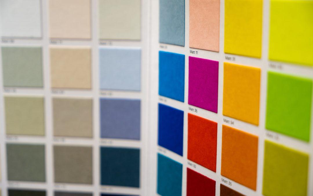 Hoe u een schilderij voor uw huis kiest